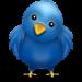 Seguir a NOROGACA en Twitter