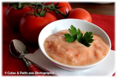 recette-pour-bebe-soupe-manioc-tomate