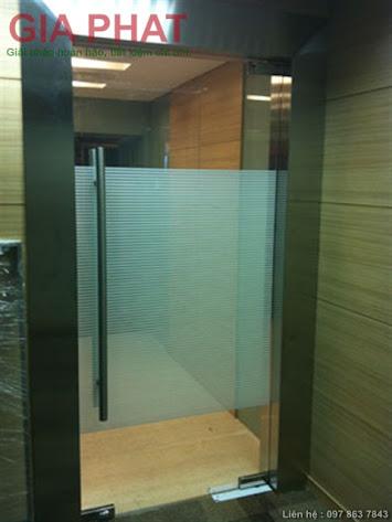 Cửa thủy lực, cửa kính thủy lực, cửa kính bản lề sàn, cửa kính cường lực, vách ngăn kính, vách ngăn nhựa, vách ngăn kính văn phòng, vách ngăn kính cường lực  Cửa nhôm, cửa kính khung nhôm, Cửa kính trượt, cửa kính lùa, cửa kính tự động, cửa kính kéo,  Cửa nhựa, cửa nhựa upvc, cửa nhựa lõi thép, cửa nhựa cao cấp, cửa nhựa đẹp, cửa nhựa vệ sinh, cửa phòng khách, cửa phòng ngủ, Cửa sổ, cửa sổ nhựa, cửa sổ hiện đại, cửa sổ mặt tiền, cửa sổ bếp, cửa sổ vệ sinh ,  Cửa nhựa, cửa nhựa upvc, cửa nhựa lõi thép, cửa nhựa cao cấp, cửa nhựa đẹp, cửa nhựa vệ sinh, cửa phòng khách, cửa phòng ngủ, Cửa đi, cửa đi nhựa, cửa đi đẹp, cửa đi hiện đại, cửa đi thông phòng, cửa đi chính, cửa đi ban công, cửa đi vệ sinh,