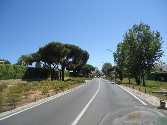 Long Way to....Faro 2011   - Página 3 DSC02677