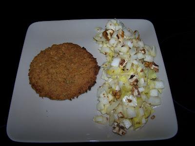 Comment faire des galettes de céréales bien croustillantes ?