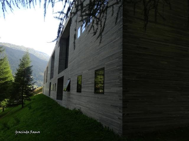 passeando - Passeando pela Suíça - 2012 - Página 14 DSC05024