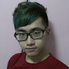 Greyson Chuan