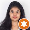 Deepika J Molleti