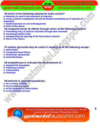 Exams008%2520copy.jpg (396×512)