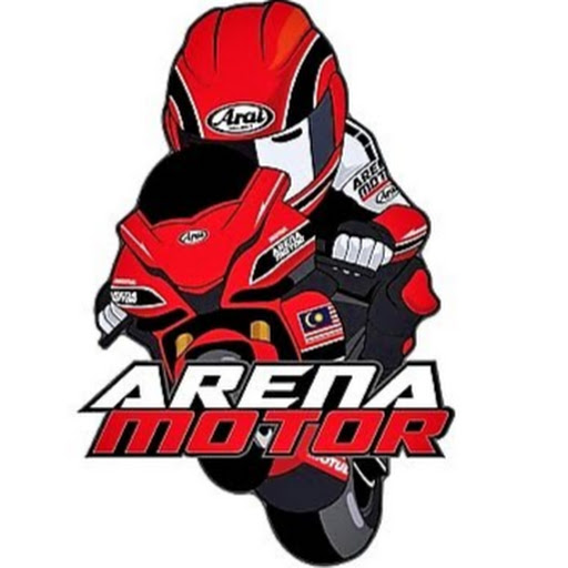Arena Motor Official