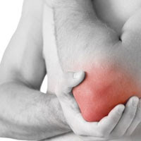 Symptoms of Tennis Elbow post image