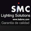 LED S
