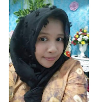 who is niken ayu contact information