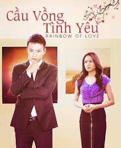 Cầu Vồng Tình Yêu - Rainbow Of Love poster