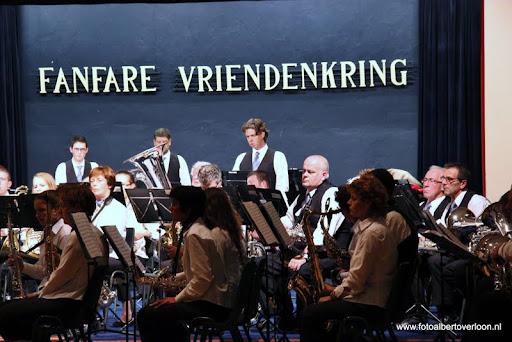 Uitwisselingsconcert Fanfare Vriendenkring overloon 13-10-2012 (8).JPG