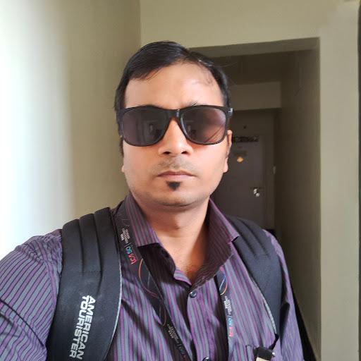amresh prakash