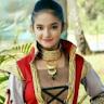 Diya.Patel