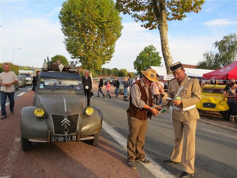 [EVENEMENT] 5eme Embouteillage de Lapalisse Small_IMG_1086