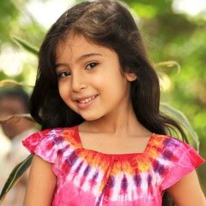 Meena Kumar Photo 7