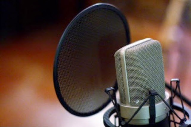 You Should Be Able To Come Across Great Condenser Mics For Under 200 And Dynamic 100
