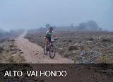 2013 - 06 Alto Valhondo (Javi)