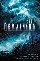 The Remaining - Những người còn lại