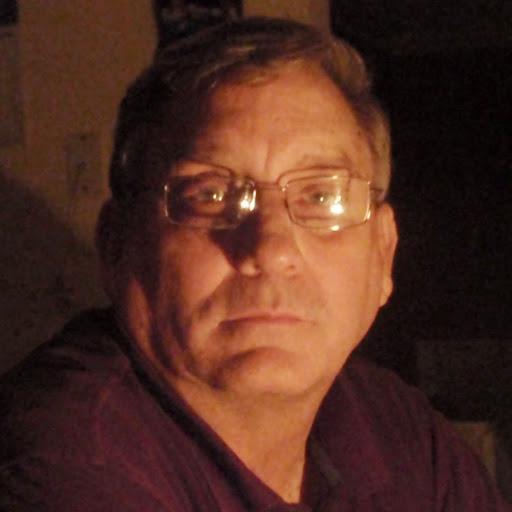 Ralph Johnston Photo 21