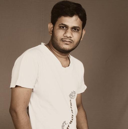 Reddy Ramana Photo 15