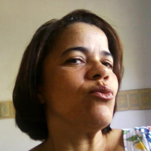 Ana Eira Photo 6