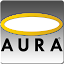 AURA - Accommodation, holiday houses, furnished apartments, short-term rental