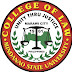 MSU College of Law - Iligan Extension Qualifying Exams for A.Y. 2011-2012