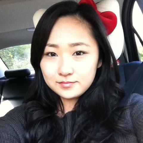 Becky Hsu Photo 12