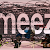 Free Meez Stuff (Meez Coin Hack, VIP and More)