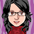 Aquila Plume avatar image