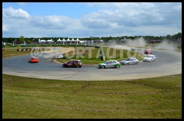 Rallycross Châteauroux Rallycroxxchtrx%2520%2528112%2529
