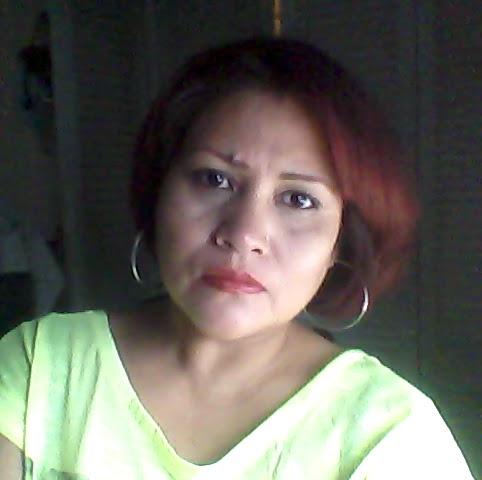 Aurora Quiroz Photo 21