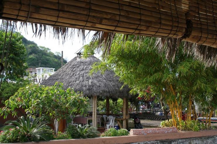 Баия-де-Каракасе