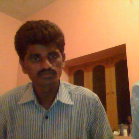 Reddy Ramana Photo 14