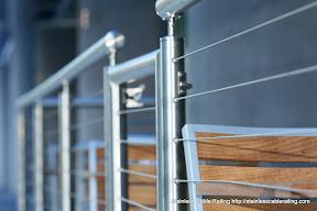 Stainless Steel Handrail Hyatt Project (10).JPG