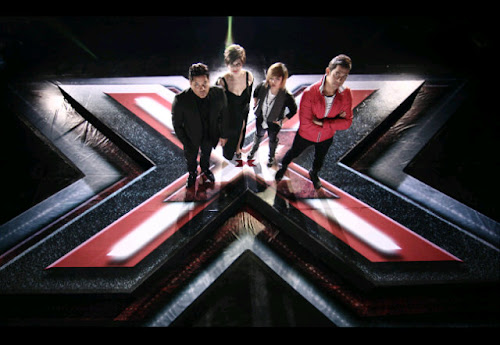 "Episode 1.2: ""The X Factor Philippines"" (June 24, 2012) At6JLMNCEAEX3in"