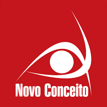 Who is Grupo Editorial Novo Conceito?