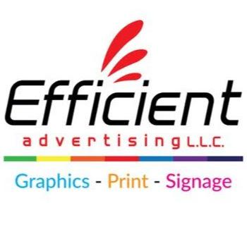 J2 blueprint supply co google malvernweather Images