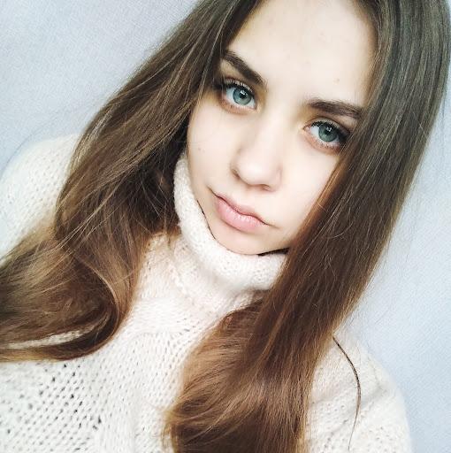 Екатерина Миронова picture