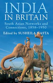 [Nasta: India in Britain, 2013]