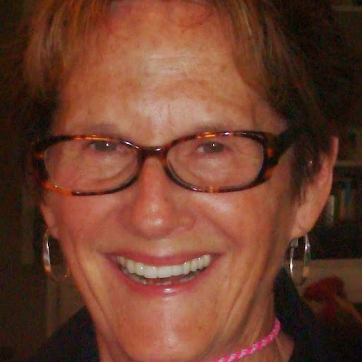 Judy Bloomquist