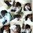 Mario Joseph avatar image