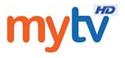 MyTV HD
