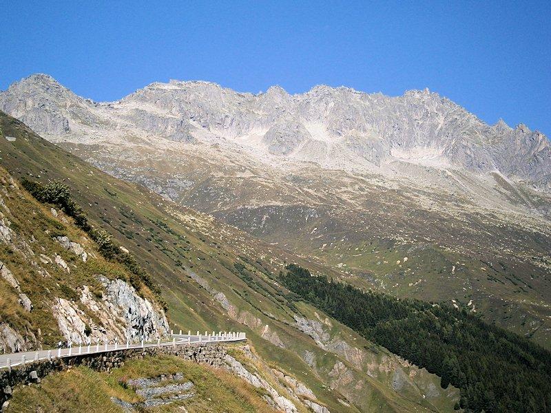 Furkapass (Suíça) P8220656