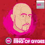 RING-OF-GYGES2.jpg
