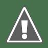 RING-OF-GYGES2.jpg