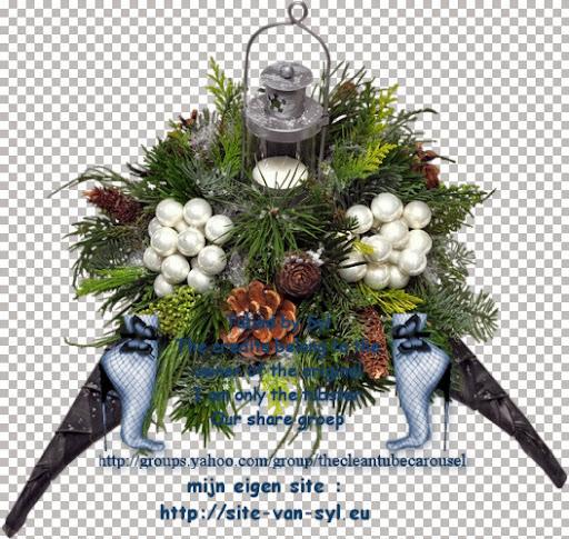 SvB Kerststuk 1.jpg
