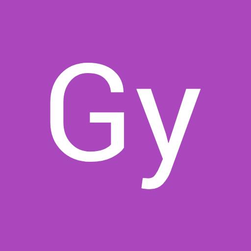 Gyanchandra