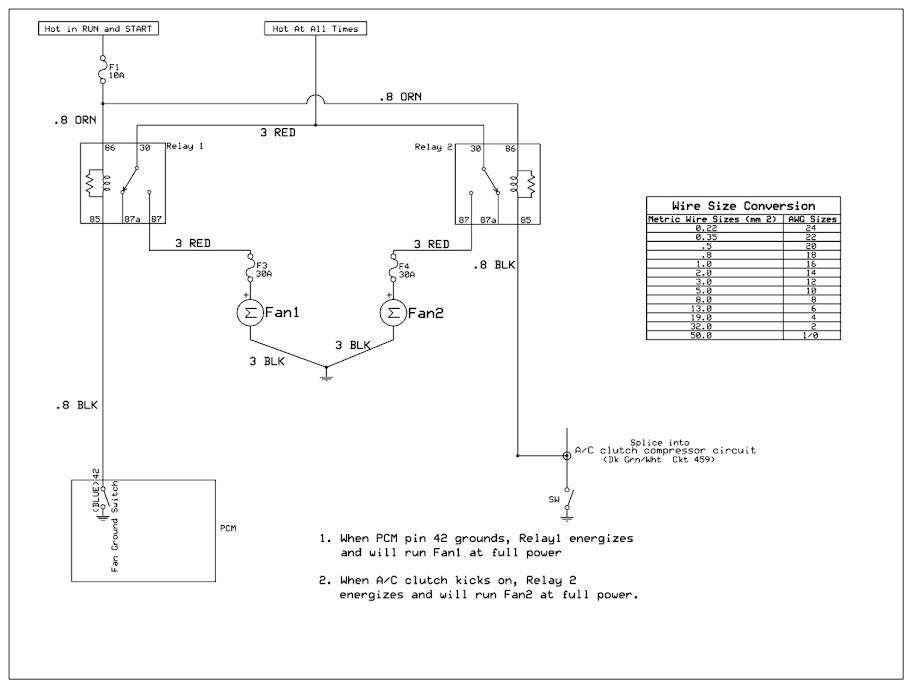 2001 xtreme v8 build and swap s 10 forum light switch wiring diagram i hope all this helps someone else out as much as it has helped me as i have stated before i am tracking this build to help people in the future to