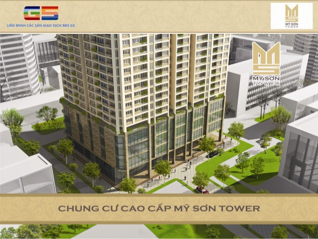 thue-can-ho-my-son-tower-nguyen-huy-tuong